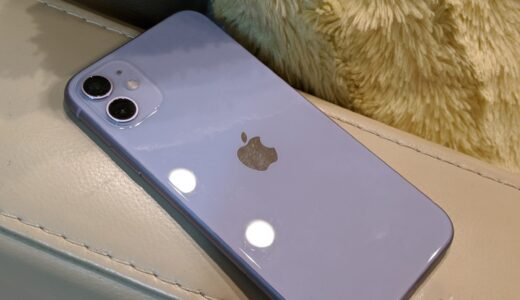 iPhoneユーザーも楽天UN-LIMITにしとけ!?「楽天LINKが使えなくても契約」が正解な理由とは?